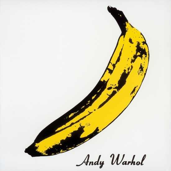 Now playing Velvet_Underground_1343145109_crop_550x550